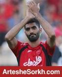 محمد انصاری؛ زوج شجاع یا جانشین ماهینی!