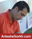 آشوبی: تیم گل محمدی می تواند در آسیا قهرمان شود