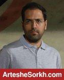 اشرف: هندی ها بین پرسپولیس با حریفان تبعیض قائل میشوند