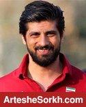 آشتیانی: هواداران پرسپولیس مزد حمایت های خود را گرفتند