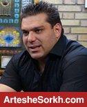 اصلانیان: نسل جدید، علی پروین را زیاد نمی شناسد