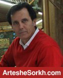 عزیزیان: تیم برانکو راه بردن را بلد است