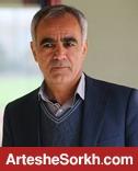 بهاروند: 18 تیر قرعه کشی لیگ برتر برگزار می شود