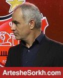 بهاروند: لیگ برتر از روز 31 مرداد آغاز می شود