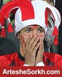 دلایل ناکامی پرسپولیس و برانکو در جام حذفی/ پروفسوری با 14 بازیکن، تیمی بی دفاع اما پرهزینه