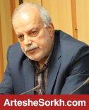 بهروان: هفته دوم لیگ برتر برگزار می شود