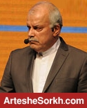 بهروان: پرسپولیس گفت مشکلی با برگزاری بازی در روز جمعه ندارد