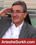 پلن برانکو برای موفقیت؛ فتح همه جام ها