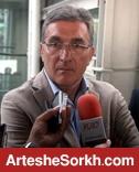 برانکو: قهرمانی پرسپولیس باید جذاب باشد