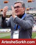 باشگاه هفته آینده به برانکو پول می دهد
