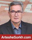 پرونده پرسپولیس و برانکو جمعه وارد فیفا میشود