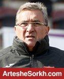 باشگاه و برانکو چشم انتظار AFC