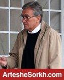 برانکو: با نمایندگان پرسپولیس به توافق نرسیدم