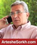 برانکو: هرگزنگفتم طارمی را نیمکت نشین می کنم