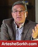 خبر یورونیوز عربی درباره برانکو والاهلی (متن کامل)