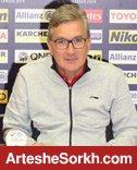برانکو: السد از تیم ملی قطر قوی تر است