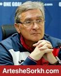 برانکو: بازی با الوصل برای هر دو تیم سخت است
