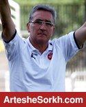 برانکو با 2 فهرست آماده فصل جدید