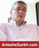 انتقاد شدید برانکو از شاگردانش: یک جام را از دست دادید، لیگ را جدی بگیرید
