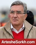 برانکو: اگر پیروزی می خواهیم باید از 6 موقعیت یکی را گل کنیم