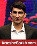 گزارش مراسم برترین ها: بیرانوند مرد سال فوتبال ایران شد