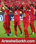 بهترین پرسپولیس آسیایی؛ پادشاهی از لیگ به لیگ قهرمانان