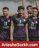 کارشناس قطری: پرسپولیس تنها تیم باصلابت آسیا