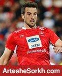 قدوسی: ماریو کمتر از 30 هزار یورو گرفته است