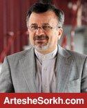 داورزنی: مجمع تکلیف پرسپولیس و استقلال را مشخص می کند
