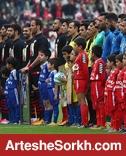 دربی شماره ۳۱ در لیگ برتر/ پرسپولیس ۷ بر ۶ از استقلال پیش است