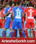 مجله ورلدساکر: داربی تهران حساس ترین بازی آسیا