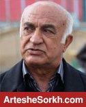 ابراهیمی: خواسته های گل محمدی برآورده نشود حق دارد استعفا کند