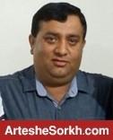 ابراهیمی: انتشار پست هاي همزمان، درخواست بچه ها براي بازگشت طارمي بوده است