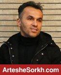 انتظاری: رسول پناه اصلا فوتبالی نیست که بتواند پرسپولیس را اداره کند