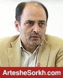 اسلامیان: برانکو جانشین کی روش نیست