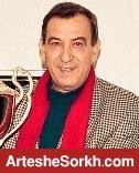 آقای برانکو؛ پیغام هواداران را به معمار پرسپولیس نوین برسان