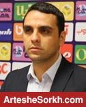 فتاحی: بازی های جام حذفی لغو نمی شود