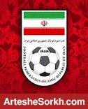 فدراسیون فوتبال صدور مجوز برای حضور ترابی را گرو گرفت