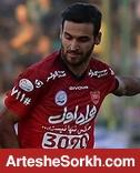 قوانین عجیب فوتبال ایران! / نورالهی در یک صورت می تواند جدا شود!