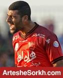 قابل توجه رحمان احمدی! / آمار فرصتهای طارمی را بخوان!