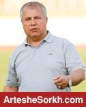 پروین: باختیم اما سرِ هواداران پرسپولیس نباید پایین باشد / تیم «آقا کی روش» باید در ۱۵ دقیقه اول بازی با ازبکستان محتاط باشد