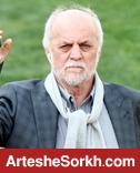 خوردبین: اعتراضی به تاریخ اعلام شده برای دربی نداریم / تابع تصمیم سازمان لیگ هستیم