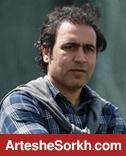 مهدوی کیا: بازی با السد خیلی مهم است، ایران بودم به ورزشگاه می رفتم
