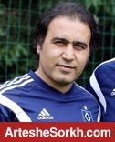 مهدوی کیا: پرسپولیس می تواند در فوتبال آسیا افتخار آفرینی کند/ شاید کی روش به لیگ ما اعتماد ندارد