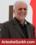 خوردبین: نمی توانم به نوراللهی و عالیشاه بگویم بی تعصب