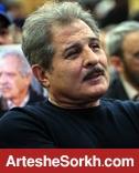 پنجعلی: امیدوارم مافیا کاری به فوتبال نداشته باشد/ حسینی نباید محروم شود