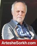 خوردبین: فوتبال ایران مرد بزرگی را از دست داد/ خیلی غمگین هستم