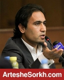 واکنش مهدوی کیا به حواشی برانکو: سیاه بازی دیگه تو ایران جواب نمیده