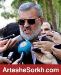 رویانیان: گودرزی ظلم زیادی در حق من کرد/ در ورزش باید هم صدای موافق را شنید هم مخالف