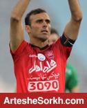 حسینی: هواداران، برانکو را می خواهند و باشگاه باید او را حفظ کند